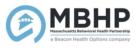 mbhp logo
