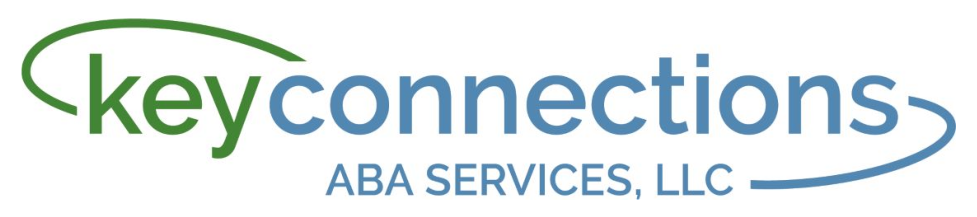 Key Connections ABA Services, LLC